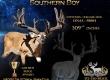 Southern-Boy2-Final