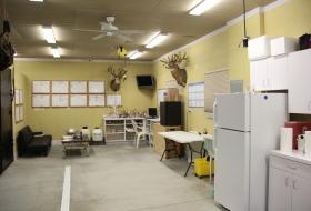 facility-02