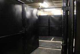 facility-04