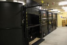facility-03