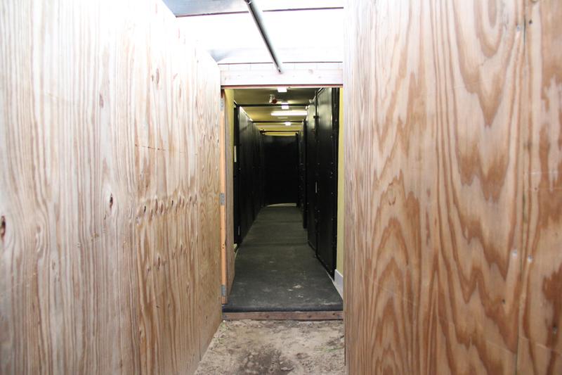 facility-05