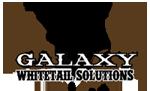 galaxy-logo3